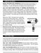 Smart Temp TX1500Ua Installation and Operating Instructions Page #18