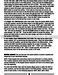Smart Temp TX1500Ua Installation and Operating Instructions Page #27