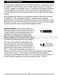 Smart Temp TX1500Ua Installation and Operating Instructions Page #30