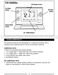 Smart Temp TX1500Ua Installation and Operating Instructions Page #4