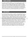 Smart Temp TX1500Ua Installation and Operating Instructions Page #31