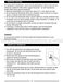 Smart Temp TX1500Ua Installation and Operating Instructions Page #6
