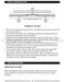 Smart Temp TX1500Ua Installation and Operating Instructions Page #7