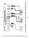 Smart Temp TX1500Ua Installation and Operating Instructions Page #10