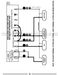 Smart Temp TX1500Ub Installation and Operating Instructions Page #16