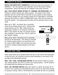 Smart Temp TX1500Ub Installation and Operating Instructions Page #18