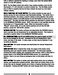 Smart Temp TX1500Ub Installation and Operating Instructions Page #19