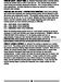 Smart Temp TX1500Ub Installation and Operating Instructions Page #21