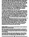 Smart Temp TX1500Ub Installation and Operating Instructions Page #27