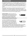 Smart Temp TX1500Ub Installation and Operating Instructions Page #30
