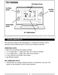 Smart Temp TX1500Ub Installation and Operating Instructions Page #4