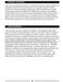 Smart Temp TX1500Ub Installation and Operating Instructions Page #31