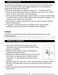 Smart Temp TX1500Ub Installation and Operating Instructions Page #6