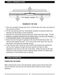 Smart Temp TX1500Ub Installation and Operating Instructions Page #7