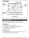 Smart Temp TX1500Uc Installation and Operating Instructions Page #4