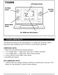 Smart Temp TX500U Installation and Operating Instructions Page #3