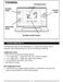 Smart Temp TX500Ub Installation and Operating Instructions Page #4