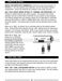 Smart Temp TX500Uc Installation and Operating Instructions Page #19