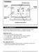 Smart Temp TX500Uc Installation and Operating Instructions Page #4