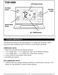 Smart Temp TX9100U Installation and Operating Instructions Page #3