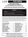 Smart Temp TX9100Ub Installation and Operating Instructions Page #2