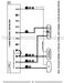 Smart Temp TX9100Ub Installation and Operating Instructions Page #12