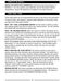 Smart Temp TX9100Ub Installation and Operating Instructions Page #18