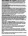 Smart Temp TX9100Ub Installation and Operating Instructions Page #20