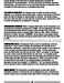 Smart Temp TX9100Ub Installation and Operating Instructions Page #23