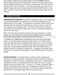 Smart Temp TX9100Ub Installation and Operating Instructions Page #25