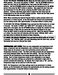 Smart Temp TX9100Ub Installation and Operating Instructions Page #27