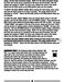 Smart Temp TX9100Ub Installation and Operating Instructions Page #31