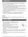 Smart Temp TX9100Ub Installation and Operating Instructions Page #6