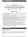 Smart Temp TX9100Ub Installation and Operating Instructions Page #7