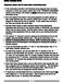 Smart Temp TX9100Ub Installation and Operating Instructions Page #8