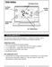 Smart Temp TX9100Uc Installation and Operating Instructions Page #4