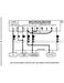 Smart Temp TX9600TS Installation and Operating Instructions Page #16