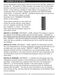 Smart Temp TX9600TS Installation and Operating Instructions Page #18