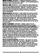 Smart Temp TX9600TS Installation and Operating Instructions Page #19