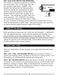 Smart Temp TX9600TS Installation and Operating Instructions Page #20