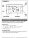Smart Temp TX9600TS Installation and Operating Instructions Page #3