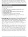 Smart Temp TX9600TS Installation and Operating Instructions Page #21