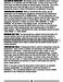 Smart Temp TX9600TS Installation and Operating Instructions Page #23