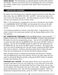 Smart Temp TX9600TS Installation and Operating Instructions Page #24
