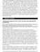 Smart Temp TX9600TS Installation and Operating Instructions Page #25