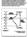 Smart Temp TX9600TS Installation and Operating Instructions Page #26