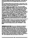 Smart Temp TX9600TS Installation and Operating Instructions Page #28