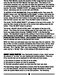 Smart Temp TX9600TS Installation and Operating Instructions Page #31