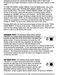 Smart Temp TX9600TS Installation and Operating Instructions Page #32