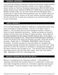 Smart Temp TX9600TS Installation and Operating Instructions Page #34